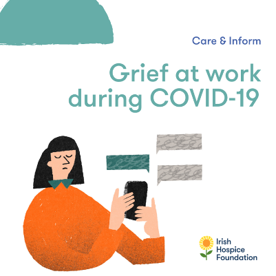 Workplace Grief Training